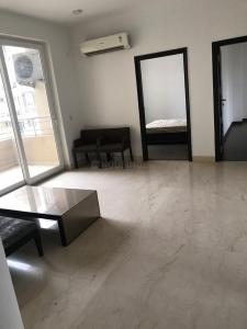 Gallery Cover Image of 1300 Sq.ft 2 BHK Apartment for rent in Ballabhgarh for 7000