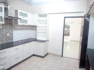 Gallery Cover Image of 1782 Sq.ft 3 BHK Apartment for rent in Akme Encore, Brookefield for 35000