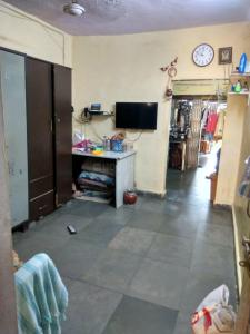 Gallery Cover Image of 525 Sq.ft 2 BHK Independent House for rent in Ghatkopar West for 16500