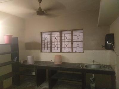 आनंद नगर  में 4000000  खरीदें  के लिए 4000000 Sq.ft 2 BHK इंडिपेंडेंट फ्लोर  के किचन  की तस्वीर