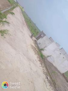 4500 Sq.ft Residential Plot for Sale in Sector Xu 1 Greater Noida, Greater Noida