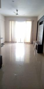 Gallery Cover Image of 1435 Sq.ft 2 BHK Apartment for rent in Challaghatta for 30000