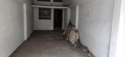 Gallery Cover Image of 560 Sq.ft 2 BHK Independent House for rent in Jawahar Nagar for 25000