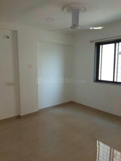 Bedroom Image of 850 Sq.ft 2 BHK Independent Floor for buy in Mundhwa for 3000000