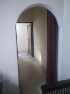 Hall Image of Anand Stay Home in Malviya Nagar