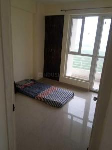Gallery Cover Image of 500 Sq.ft 1 BHK Apartment for rent in KSHITIJ RAMSONS, Sector 95 for 7500