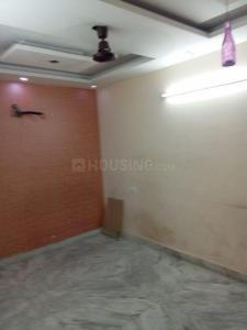 Gallery Cover Image of 1000 Sq.ft 2 BHK Independent Floor for rent in Ramesh Nagar for 16500