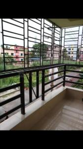 Gallery Cover Image of 1127 Sq.ft 3 BHK Apartment for buy in Hussainpur for 5200000