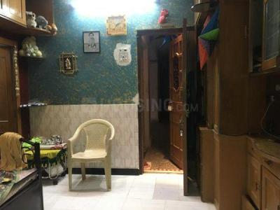 Gallery Cover Image of 250 Sq.ft 1 RK Apartment for buy in Dadar West for 12500000