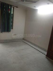 Gallery Cover Image of 650 Sq.ft 1 BHK Independent Floor for rent in Paschim Vihar for 11000