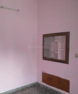 Gallery Cover Image of 850 Sq.ft 1 BHK Independent Floor for rent in Sector 4 for 10000