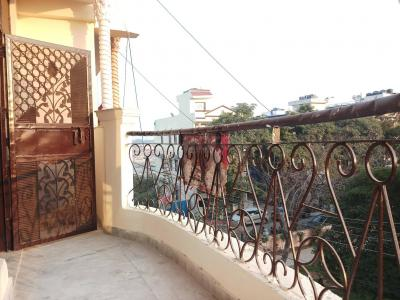Gallery Cover Image of 1198 Sq.ft 2 BHK Independent House for rent in Jaipuria Sunrise Greens Premium, Ahinsa Khand for 14000