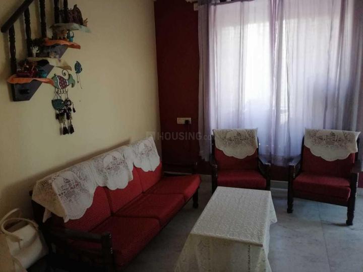 Living Room Image of PG 4034887 Haji Ali in Haji Ali