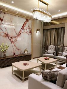 Gallery Cover Image of 1575 Sq.ft 3 BHK Apartment for buy in Chandigarh Airport Area for 6930000