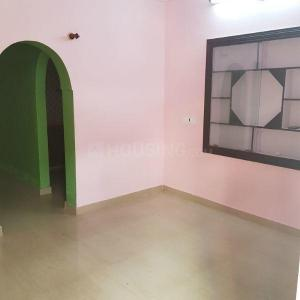 Gallery Cover Image of 650 Sq.ft 2 BHK Independent Floor for rent in S.G. Palya for 10500