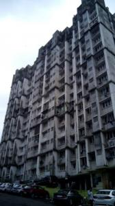 Gallery Cover Image of 937 Sq.ft 2 BHK Apartment for buy in Goregaon East for 7000000