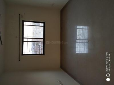 Gallery Cover Image of 1000 Sq.ft 2 BHK Apartment for rent in Hadapsar for 18000