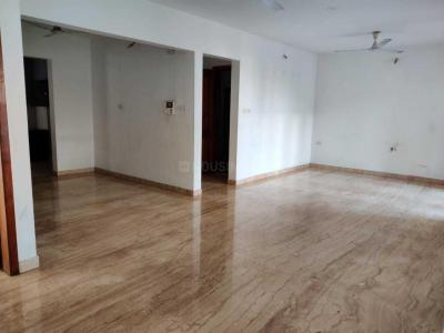 Gallery Cover Image of 1450 Sq.ft 2 BHK Apartment for rent in Hadapsar for 35000