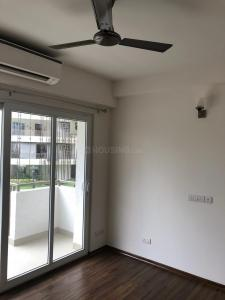 Gallery Cover Image of 460 Sq.ft 1 BHK Apartment for rent in Okhla Industrial Area for 8500