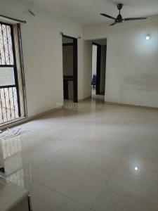 Gallery Cover Image of 759 Sq.ft 2 BHK Apartment for rent in Kukreja Heritage, Dhanori for 19000
