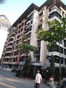 Gallery Cover Image of 999 Sq.ft 2 BHK Apartment for rent in Royal Shalibhadra Complex, Mira Road East for 17000