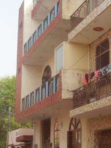 Gallery Cover Image of 720 Sq.ft 2 BHK Independent House for buy in Sector 105 for 5200000