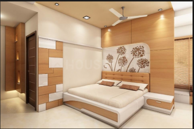 Gallery Cover Image of 5680 Sq.ft 4 BHK Apartment for buy in Jacob Circle for 195000000