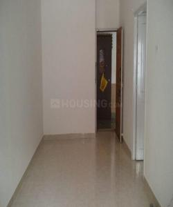 Gallery Cover Image of 1070 Sq.ft 2 BHK Apartment for rent in Powai for 47000