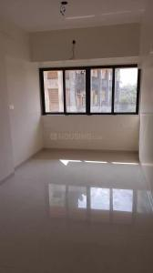 Gallery Cover Image of 625 Sq.ft 1 BHK Apartment for rent in Parel for 40000