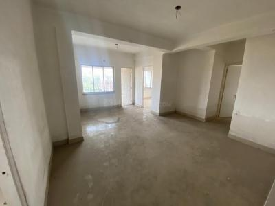 Gallery Cover Image of 1165 Sq.ft 2 BHK Independent Floor for buy in CB Enclave, Rajpur Sonarpur for 3500000