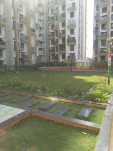 Gallery Cover Image of 1004 Sq.ft 2 BHK Apartment for buy in Pimple Gurav for 8500000