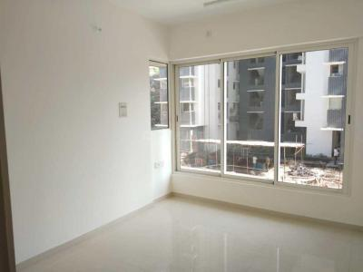 Gallery Cover Image of 914 Sq.ft 2 BHK Apartment for rent in Thane West for 30000