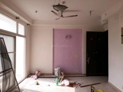 Gallery Cover Image of 1325 Sq.ft 3 BHK Apartment for rent in Sector 119 for 11000