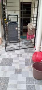 Gallery Cover Image of 1400 Sq.ft 2 BHK Apartment for buy in Mangalam Deep, Thergaon for 6800000