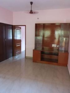 Gallery Cover Image of 1085 Sq.ft 2 BHK Apartment for buy in Old Pallavaram for 4500000