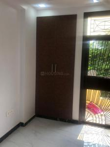 Gallery Cover Image of 1550 Sq.ft 3 BHK Apartment for rent in Manesar for 15500