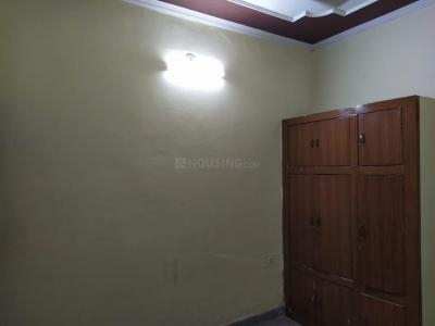 Gallery Cover Image of 540 Sq.ft 2 BHK Independent Floor for rent in Patel Nagar for 8000
