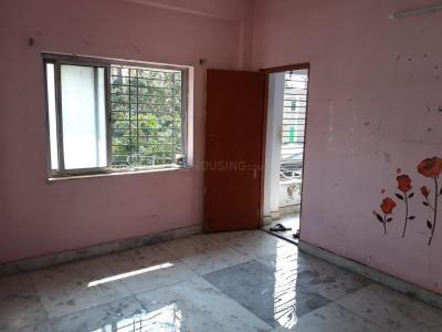 Gallery Cover Image of 910 Sq.ft 2 BHK Apartment for buy in Rajendra enclave, Birati for 3300000