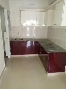 Kitchen Image of PG 4039303 Bommasandra in Bommasandra