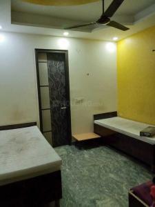 Bedroom Image of PG 4039368 Shakarpur Khas in Shakarpur Khas