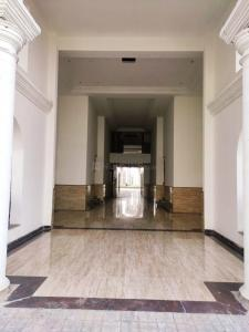 Gallery Cover Image of 7000 Sq.ft 5 BHK Villa for buy in Sunworld Arista, Sector 168 for 41500000
