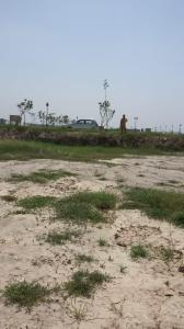 2250 Sq.ft Residential Plot for Sale in Sector 26, Noida