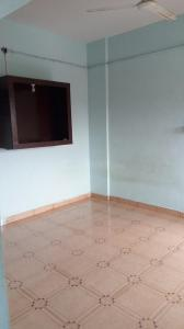 Gallery Cover Image of 360 Sq.ft 1 BHK Independent Floor for rent in Margondanahalli for 6300