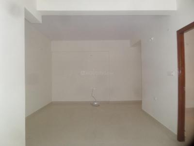 Gallery Cover Image of 1320 Sq.ft 3 BHK Apartment for rent in Bilekahalli for 24000