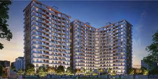 Gallery Cover Image of 1300 Sq.ft 3 BHK Apartment for buy in Kharadi for 9800000