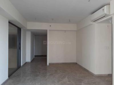 Gallery Cover Image of 2600 Sq.ft 3 BHK Apartment for rent in Wadala East for 65000