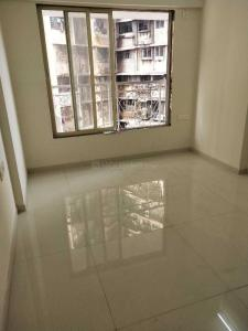 Gallery Cover Image of 695 Sq.ft 1 BHK Apartment for buy in Sion for 12500000