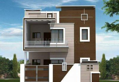 Gallery Cover Image of 1800 Sq.ft 3 BHK Villa for buy in Harshaguda for 8500000