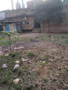 3744 Sq.ft Residential Plot for Sale in Dakshingaon, Guwahati