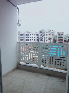 Gallery Cover Image of 800 Sq.ft 2 BHK Independent Floor for buy in Mehrauli for 5100000